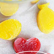 Kid's-Lemon-&-Honey-Gummies